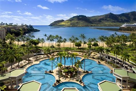 Vacations Best Kept Secrets In Kauai